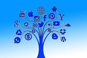 social-media-1391680_1920