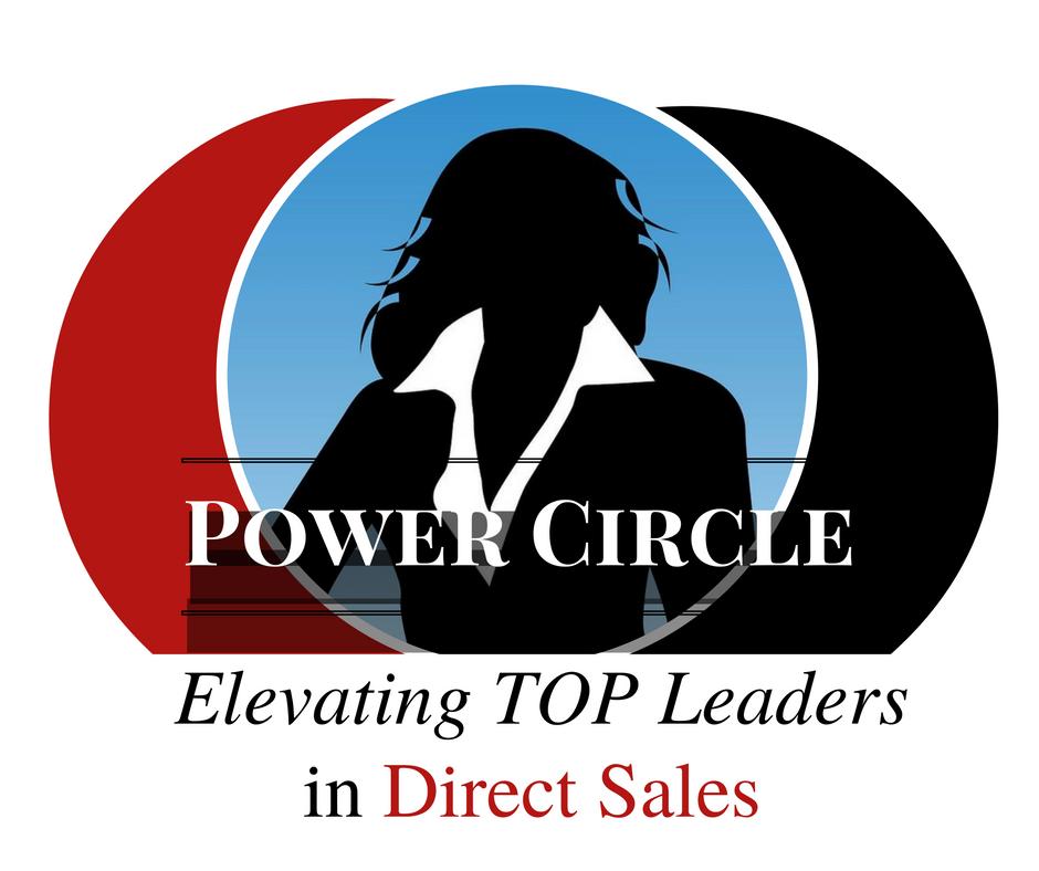 logo-elevating